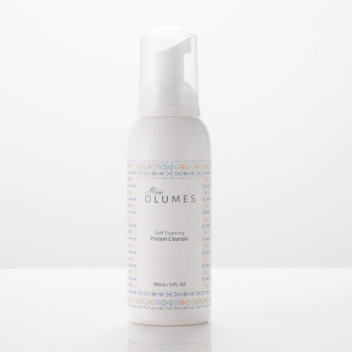 MOLU cleanser 150ml
